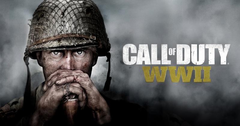 PUBG gratuito per chi acquista Xbox One X entro il 31 Dicembre