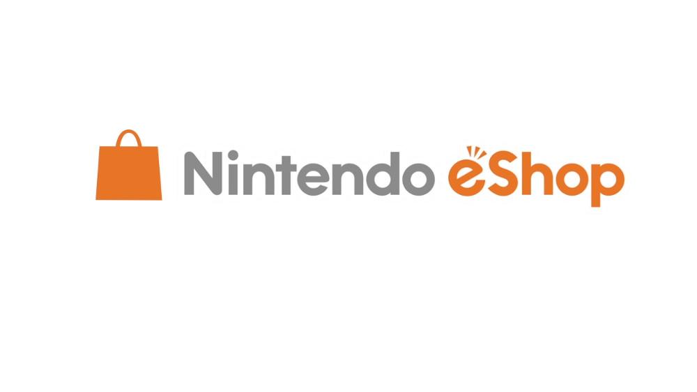 Pokèmon per Nintendo Switch in uscita nel 2019?