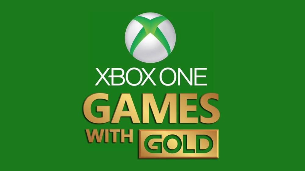 Games With Gold: disponibili due nuovi giochi gratuiti di aprile