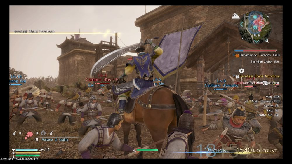 Dynasty Warriors 9 recensione.jpg