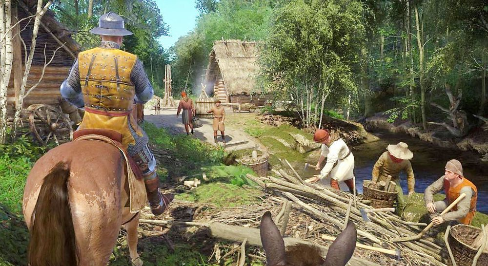Kingdome Come Deliverance 4.jpg
