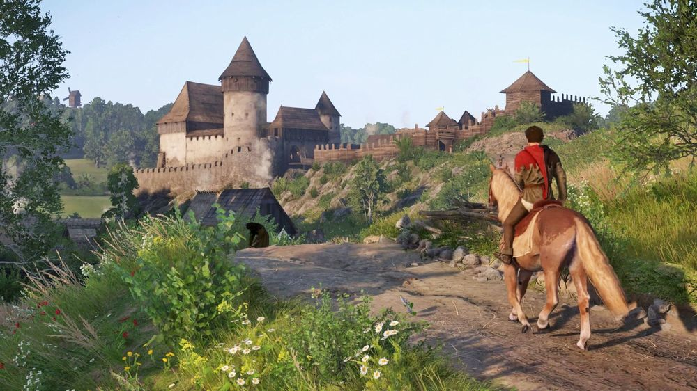 Kingdome Come Deliverance 5.jpg