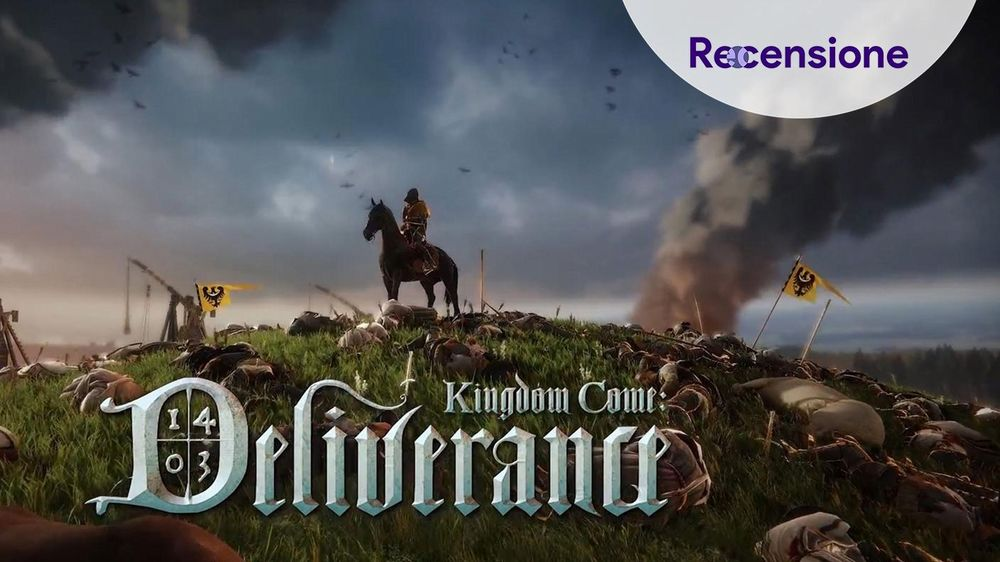 Kingdome Come Deliverance HD.jpg