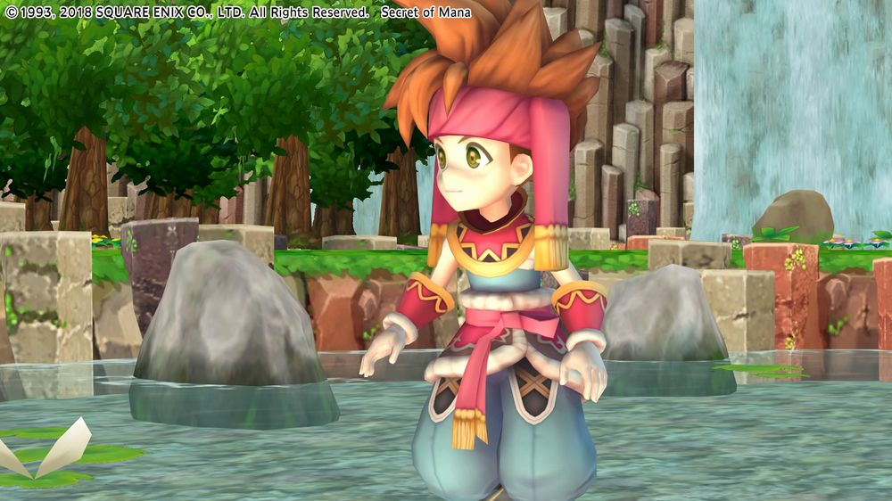 Secret of Mana_20180215183524.jpg