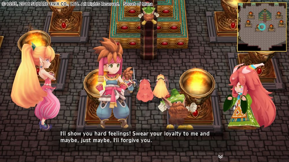 Secret of Mana_20180218190816.jpg