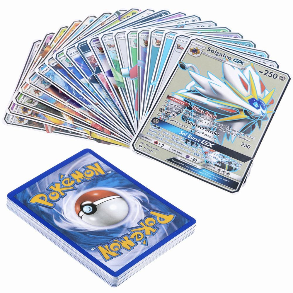 pokemon carte.jpg