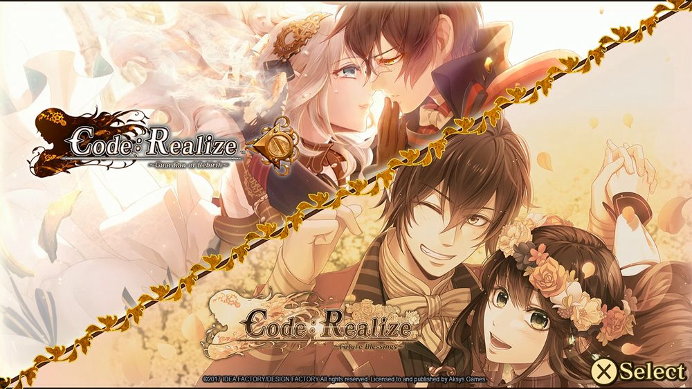 Code-Realize-Bouquet-Flowers-Image.jpg