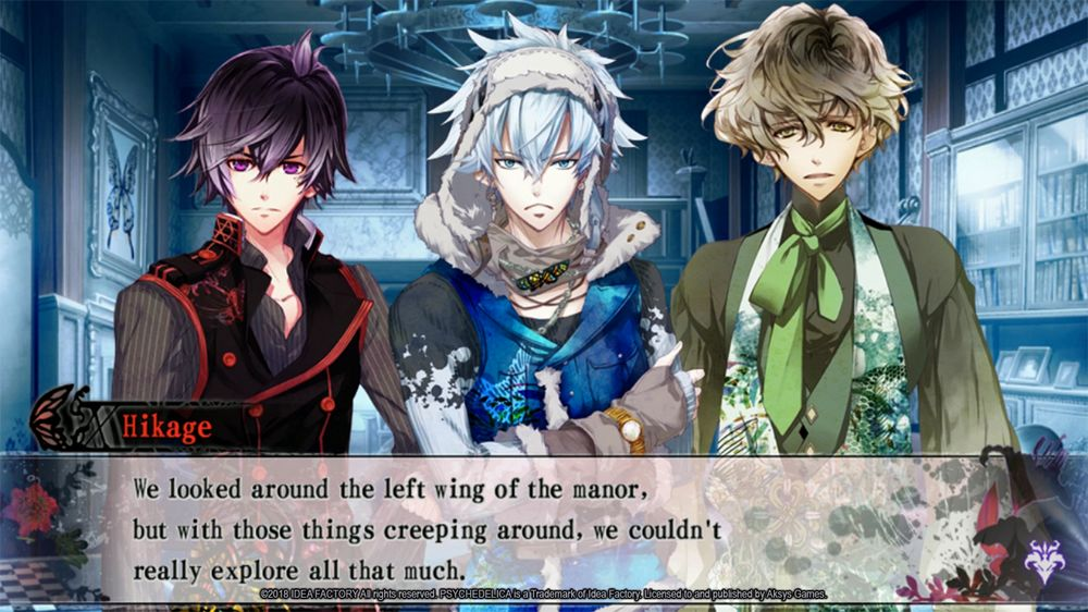 Psychedelica_Screen_02.jpg