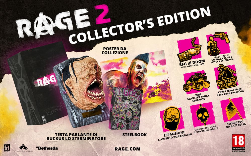 RAGE2_CollectorsEditionVanity_EU_it_1528476215.jpg