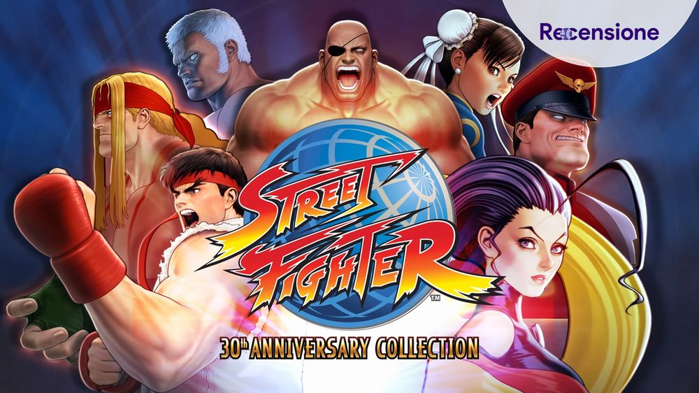 Street_Fighter_30th_HD.jpg