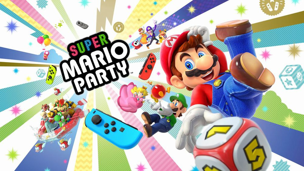 Super-Mario-Party-switch.jpg