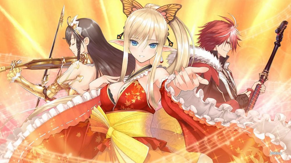 Shining-Resonance-Refrain-Banner.jpg