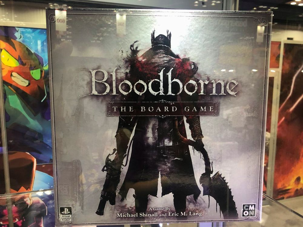 Bloodborne Board game.jpg