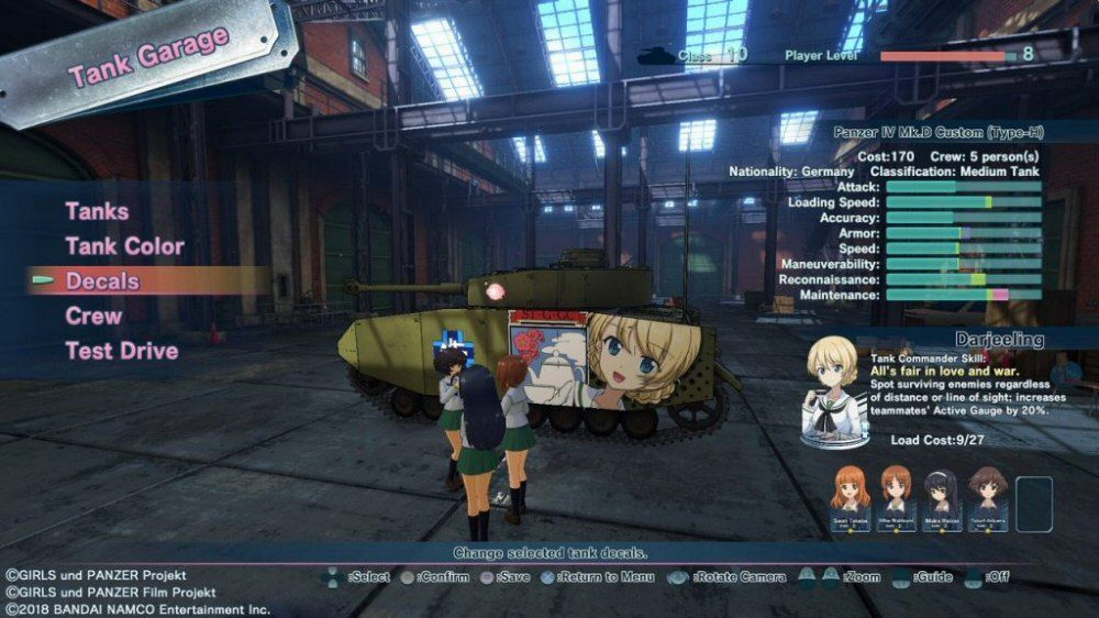 Girls_und_Panzer_Dream_Tank_Match