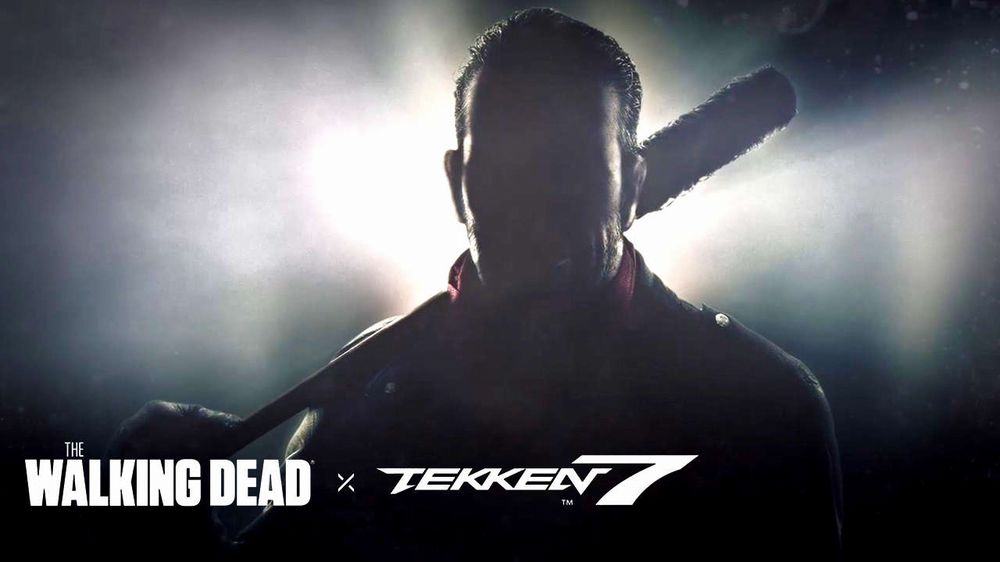 Tekken 7 X The Walking Dead.jpg