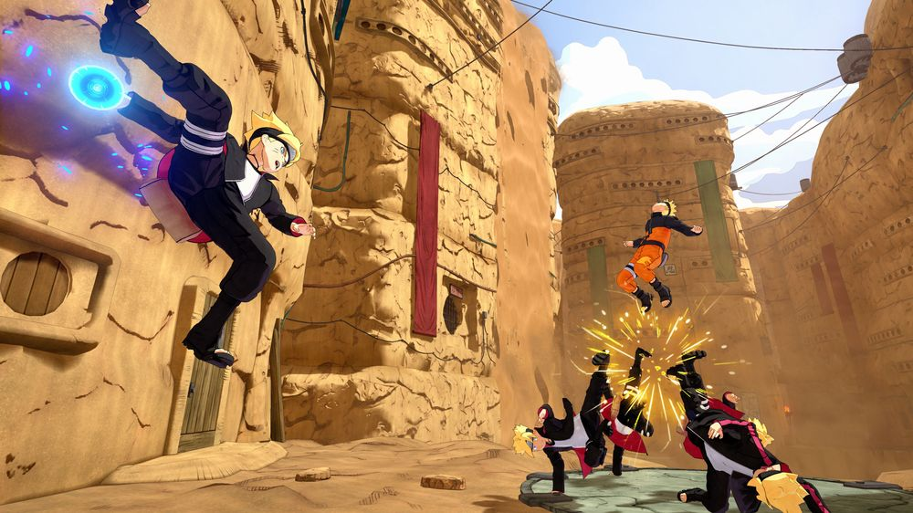 naruto to boruto shinobi striker anteprima.jpg