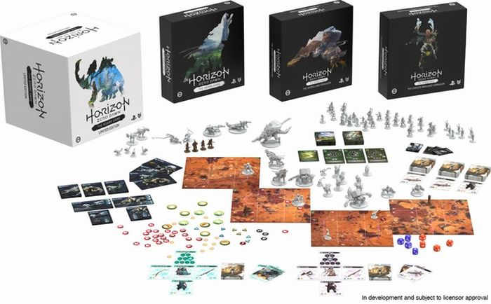 Horizon Zero Dawn Board Game.jpg