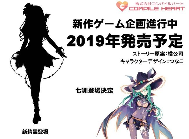 Date A Live Game (Compile Heart)