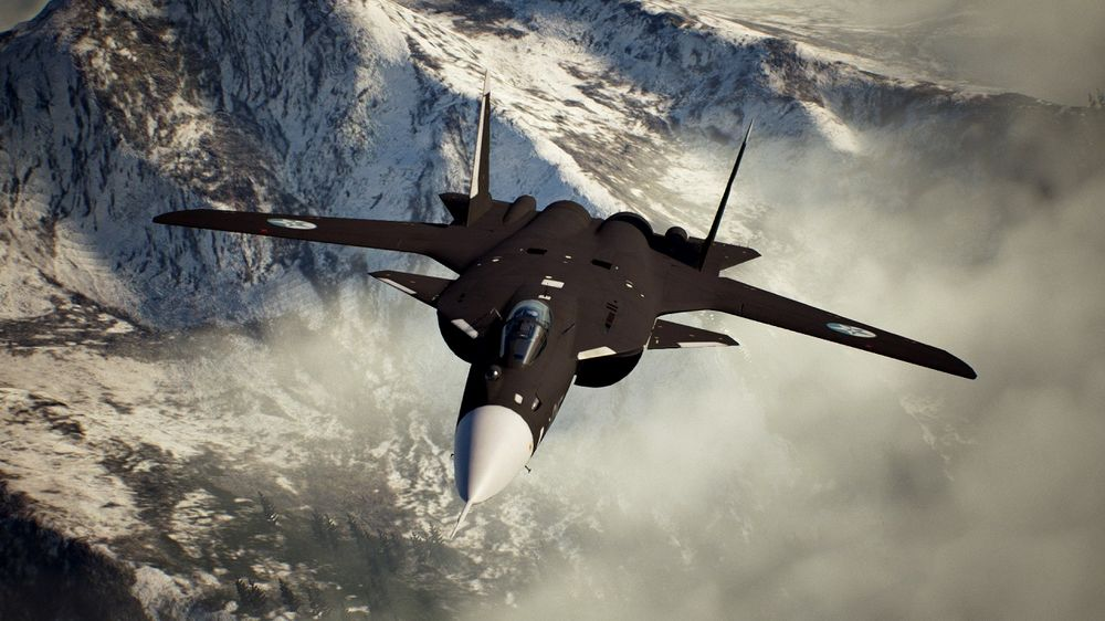 Svelata la Collector's Edition di Ace Combat 7 Skies Unknown (2).jpg