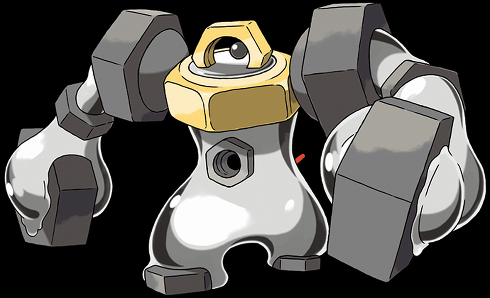 melmetal artwork.png