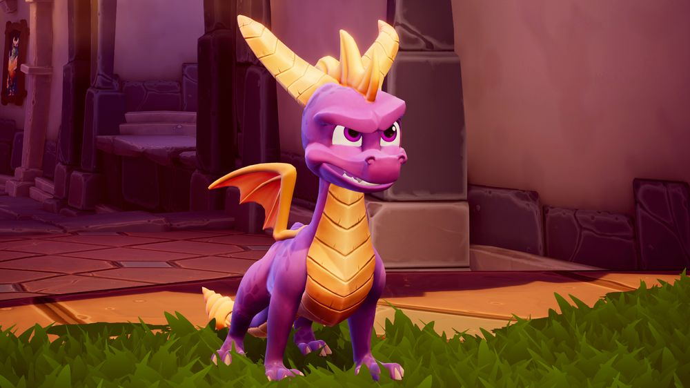 Spyro_Reignited_Trilogy_001_Press_Release.jpg