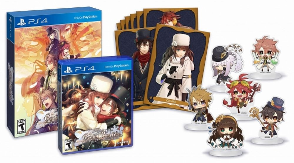 Code-Realize-Wintertide-Miracles limited edition.jpg