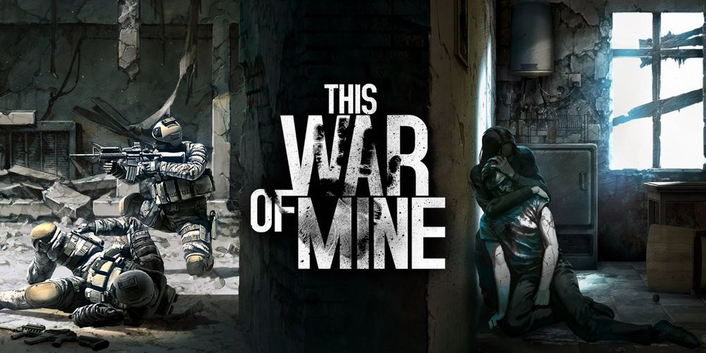 This War of Mine.jpg