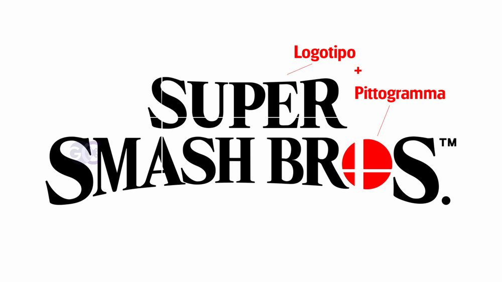 smash bros logo+pitto.jpg
