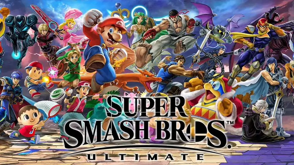 super_smash_bros_ultimate_nintendo_switch_cover.jpg