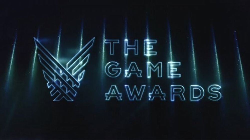 the-game-awards-2018 annunci.jpg