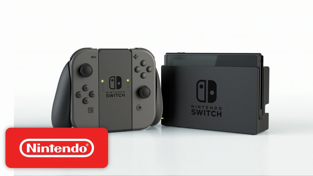 Nintendo Switch.jpg