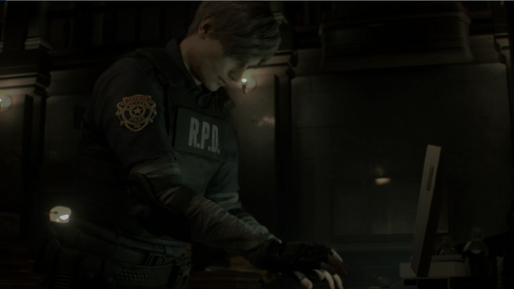 Re2remake 2.jpg