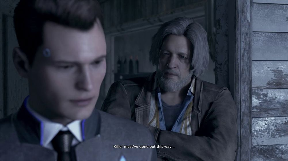 detroit-become-human-partners_feature.jpg