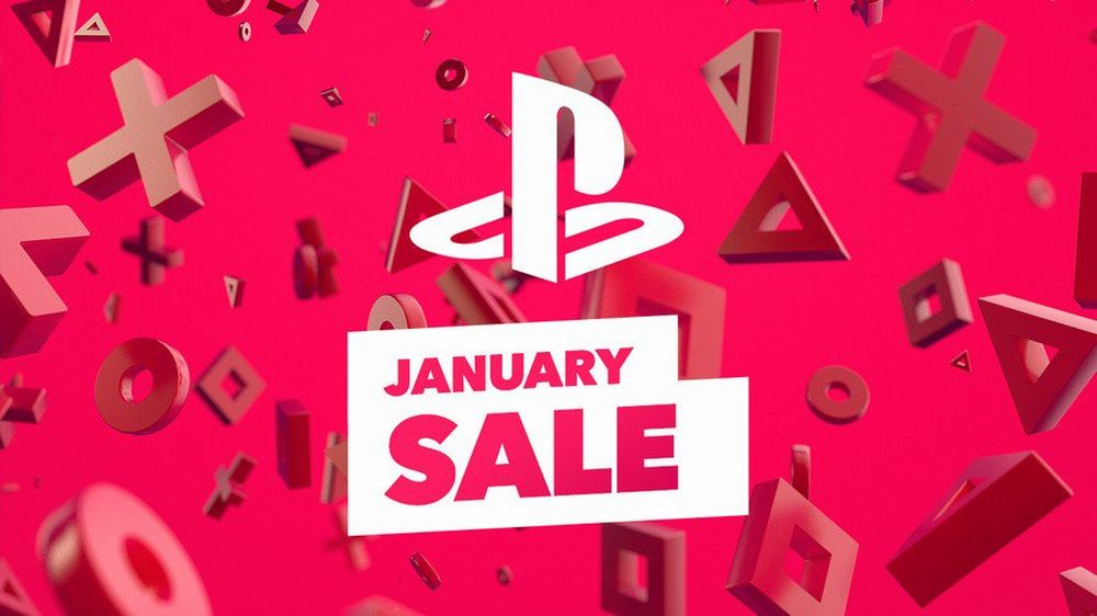 january-sale-playstation-store-ps4-playstation-4-1.900x.jpg