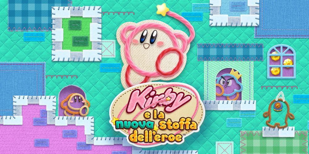 kirby stoffa eroe 3ds data.jpg