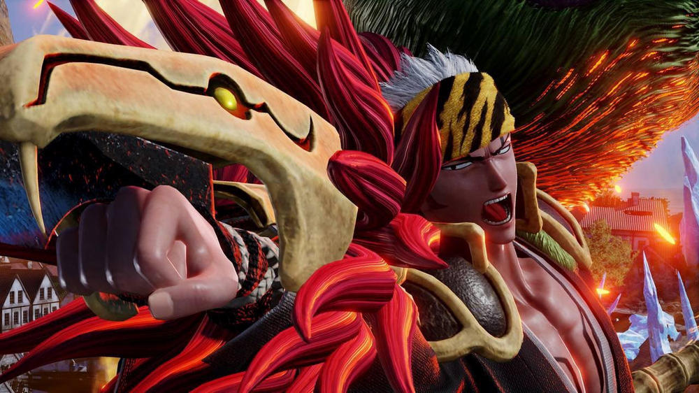 jump force renji.jpg