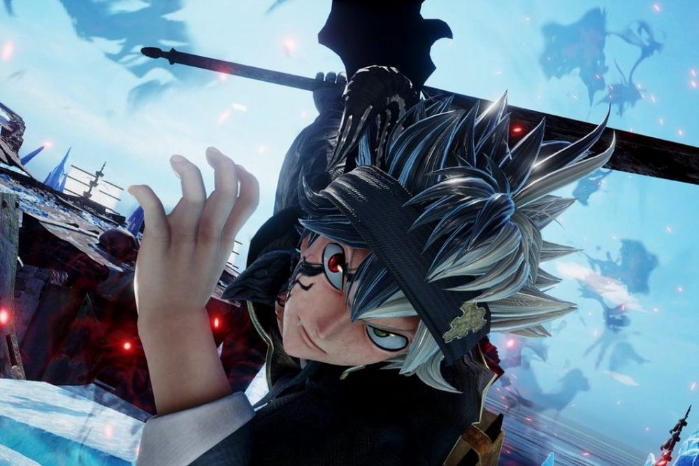 Asta JumpForce.jpg