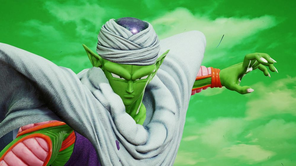 Jump-Force piccolo.jpg