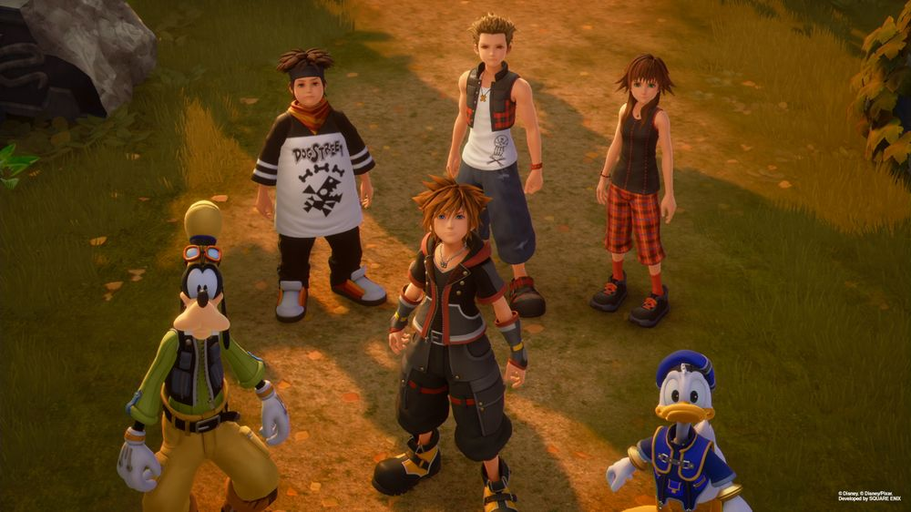 Kingdom-Hearts-3-13.jpg
