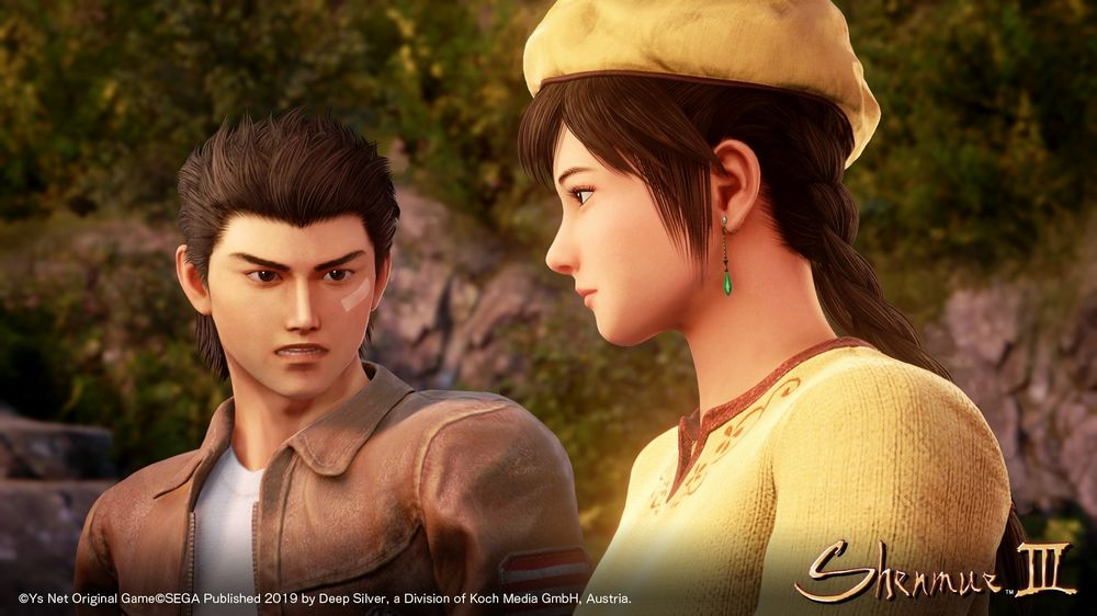 Shenmue-3 al magic 2019.jpg