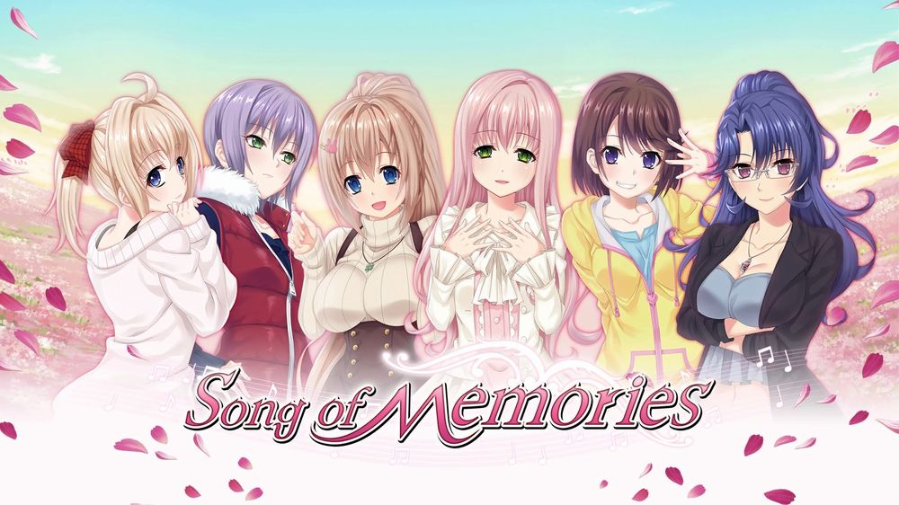 Song of Memories1.jpg