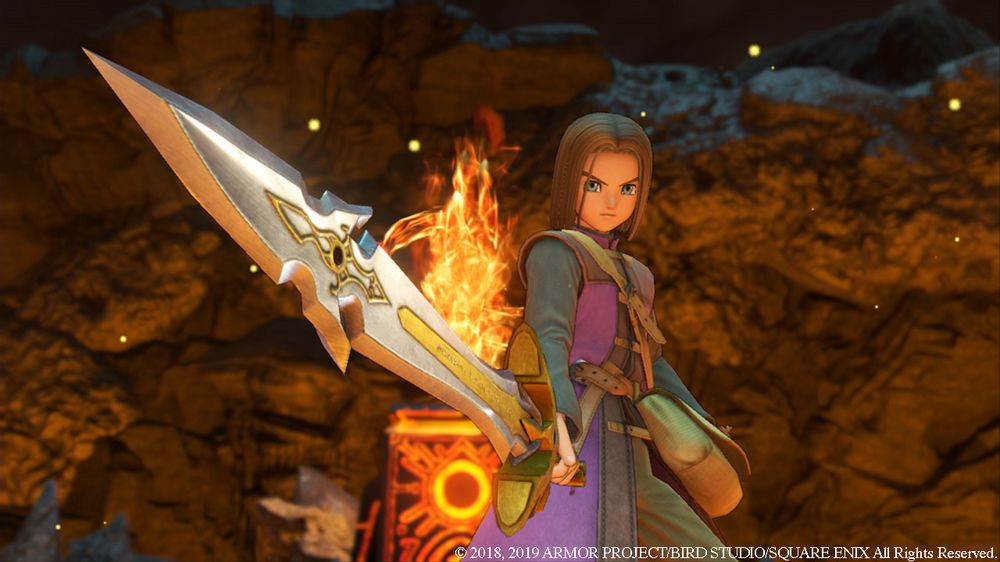 Switch_DragonQuestXISEchoesofanElusiveAge-DefinitiveEdition_ND0213_SCRN10.jpg