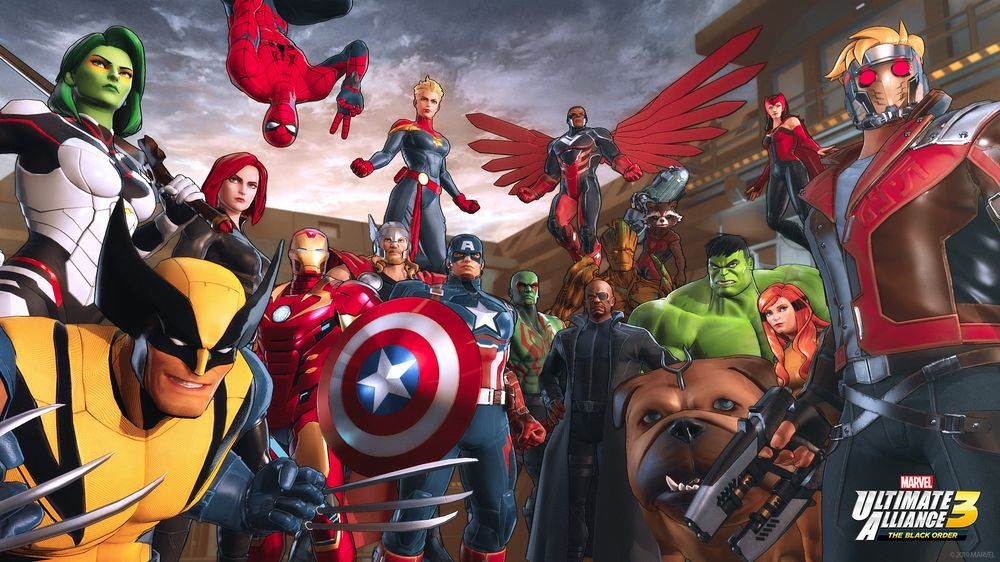Switch_MarvelUltimateAlliance3_ND0213_SCRN_04.jpg