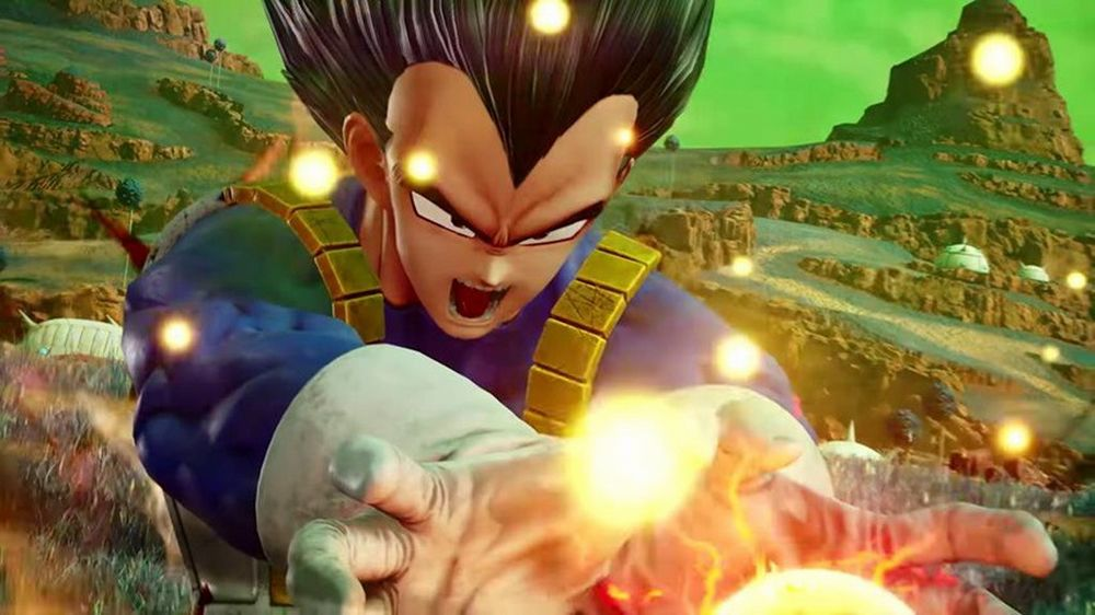 Vegeta-Jump-Force.jpg