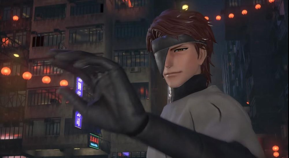 jump force aizen.jpg