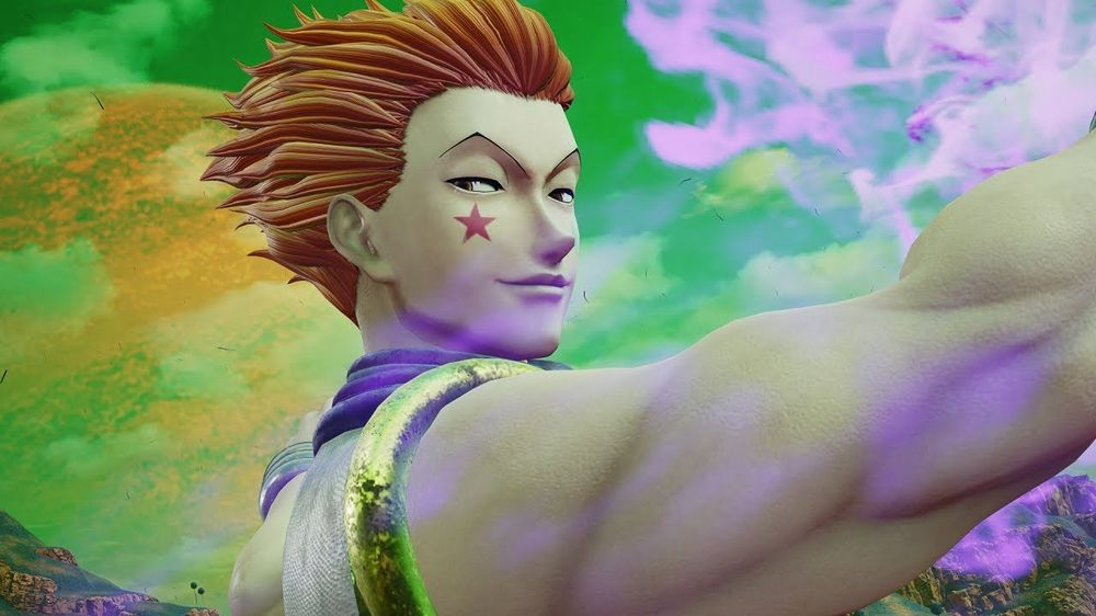 jump force hisoka.jpg