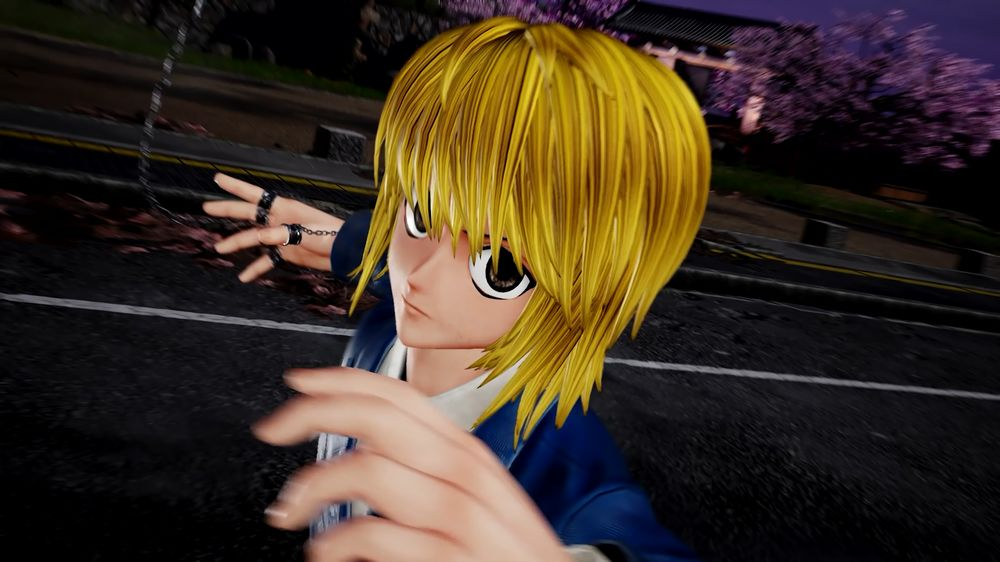 kurapika-jump-force-.jpg