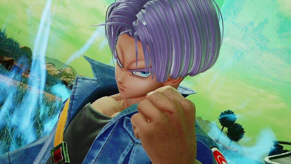 trunks jump force.jpg