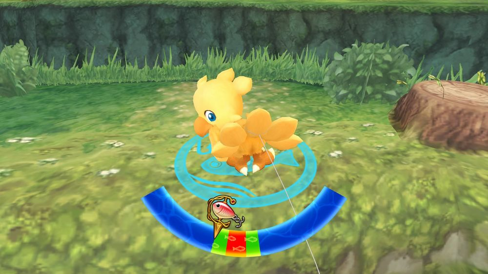 Chocobo's Mystery Dungeon EVERY BUDDY!_recensione2.jpg