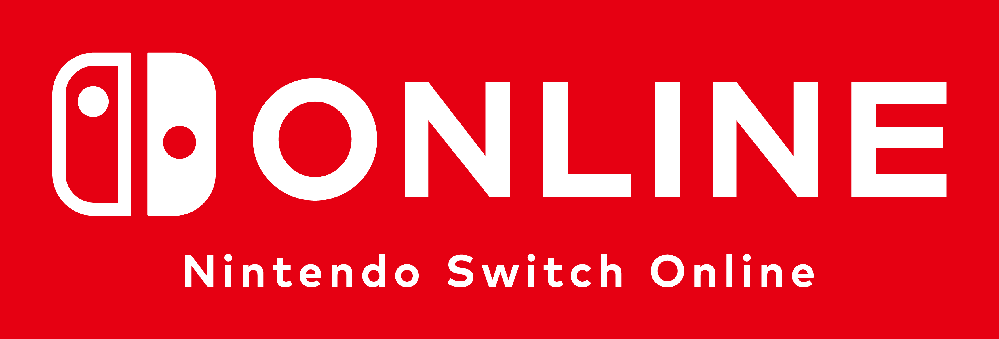 Nintendo Switch Online in regalo con Twitch Prime